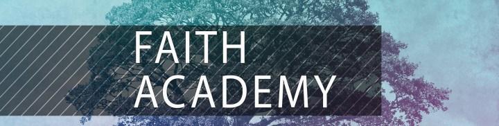 FaithAcademy1920x485