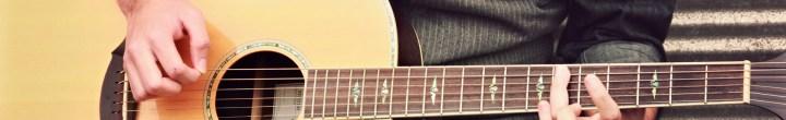 GuitarGuy1920x295