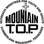 Mountain-T_O_P_-Tennessee-Outreach-Project