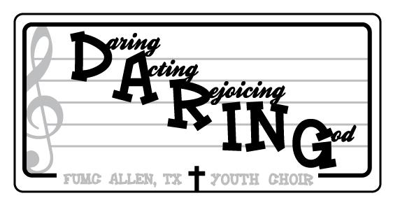 daring-logo