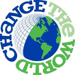 ChangeTheWorld_GlobeLogo