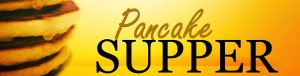 Pancake Suppe1920x485r