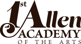 firstartsacademy