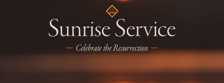 Sunrise_Service_850x315