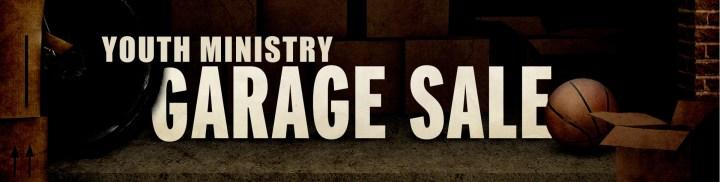 garage sale_1920x485
