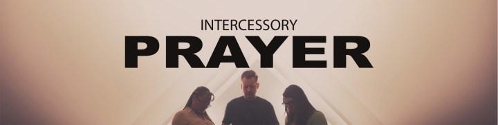Prayer_1920x485