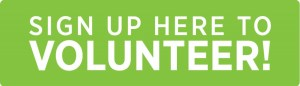 volunteer2015webbutton-1024x295
