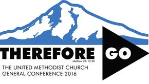 GeneralConference2016logo