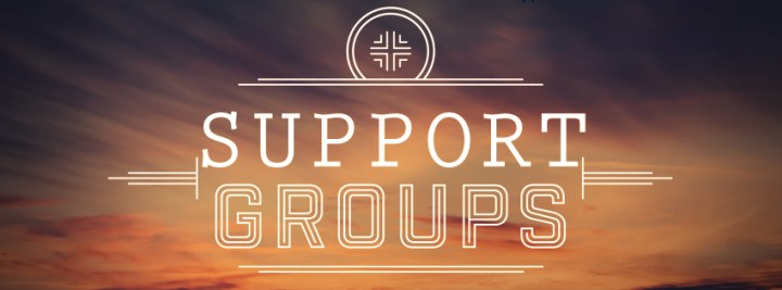 support groups 851x315