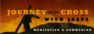 JourneytoTheCross_Front850x315