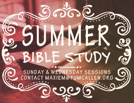 summer_bible_study 454x348