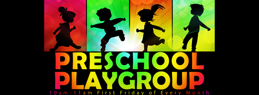 preschoolplaygroup851x315