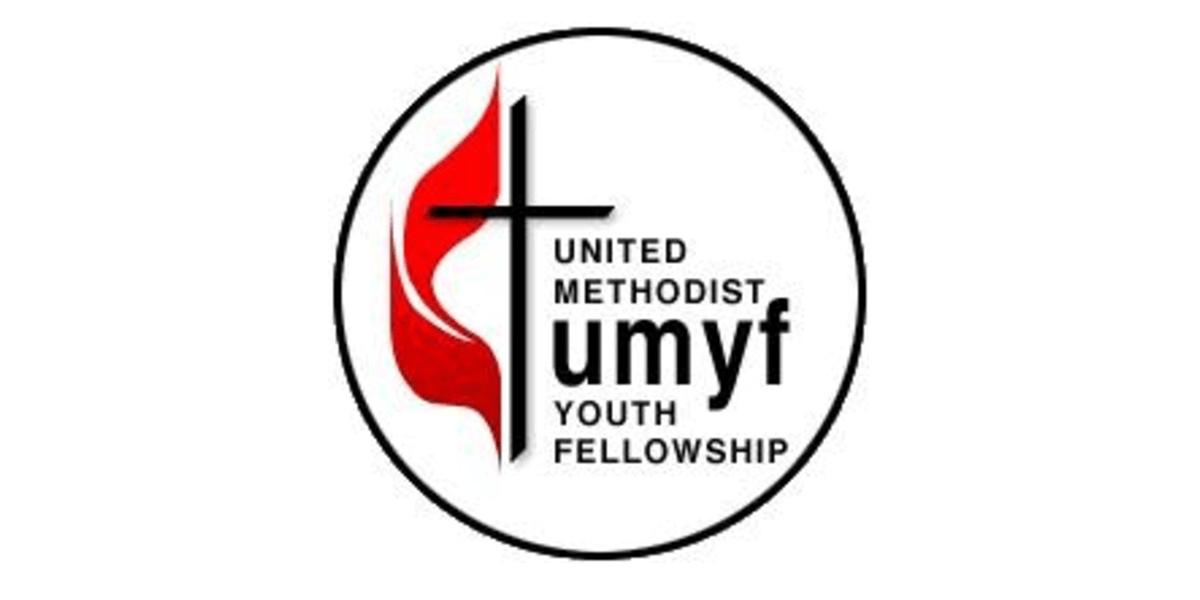 First United Methodist Church, Alvord, Texas » Youth Meet