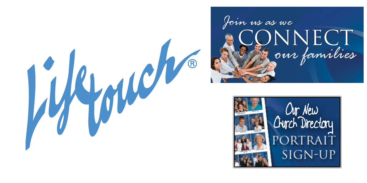yearbook lifetouch login hotels