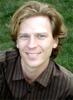 David Harris, BSE, MM, DMA