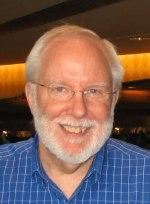 Rev. Joe Agne