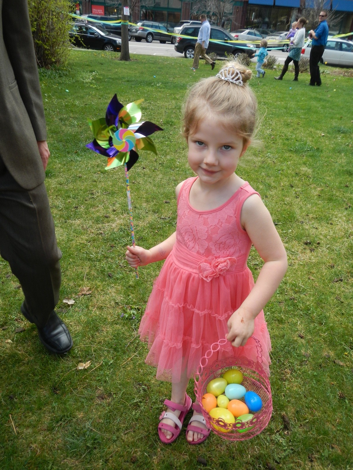 Eleanor_Easter