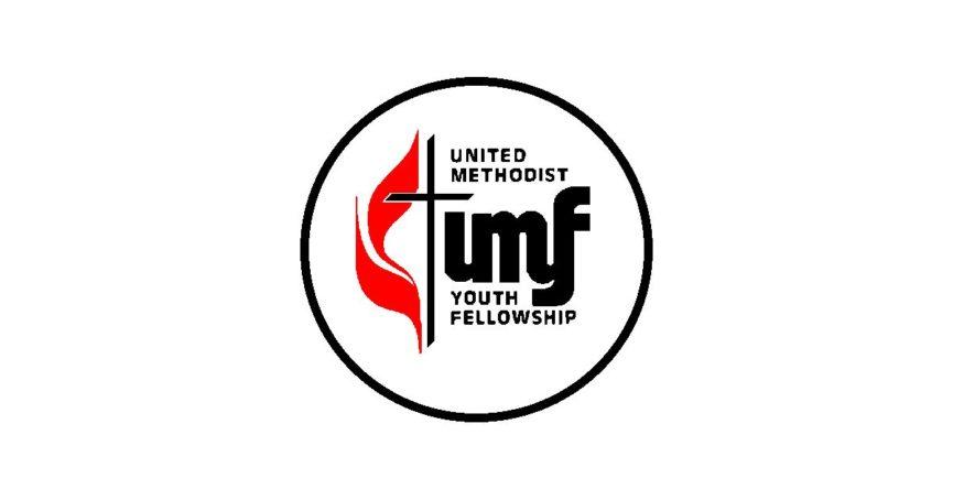 United Methodist Youth Fellowship News: November 2018