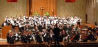 The Spring Concert of ELIJAH, featuring First UMC and Westwood UMC Choirs