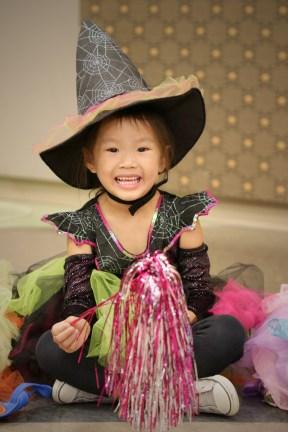 20151030_FUMC_HalloweenFest011