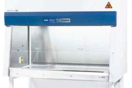 Biological Safety Cabinet Fume Hood