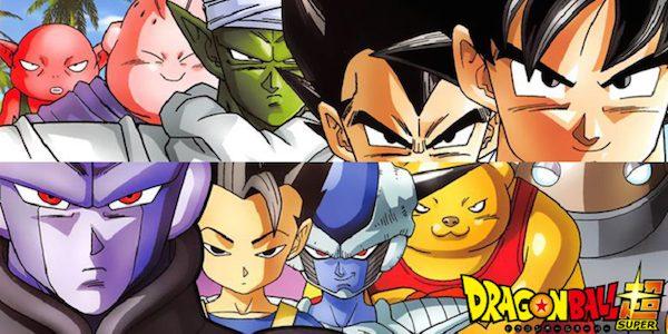 DB Sesto Universo