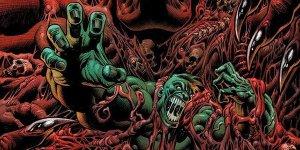Absolute Carnage, Immortal Hulk