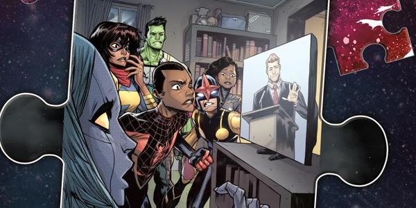 Marvel Incoming Teaser 5