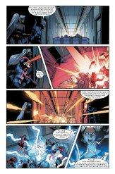 X-Men #1, anteprima 03