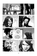 The Walking Dead vol. 32: Riposa in pace, anteprima 04