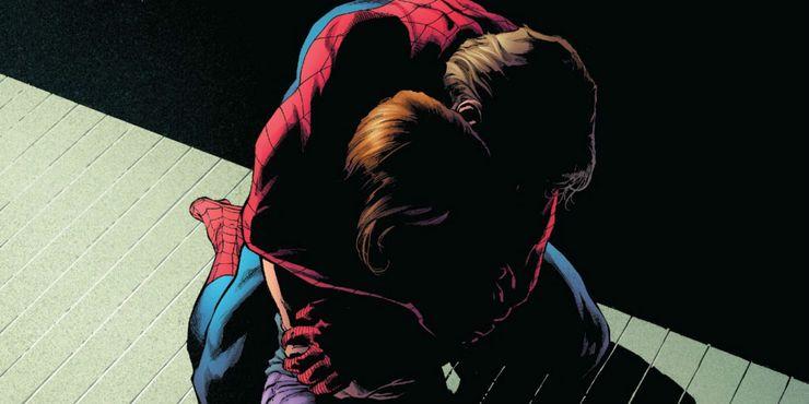 Spider-Man: Soltanto un altro giorno