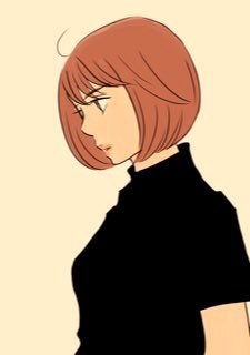 Nodame Cantabile, illustrazione di Tomoko Ninomiya
