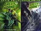 Green_Hornet_Smith