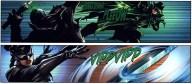 Green_Hornet_Smith1