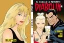 Diabolik_R635