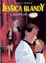 JessicaBlandy04