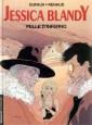 JessicaBlandy05