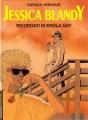 JessicaBlandy1_1