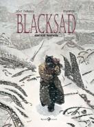CV_BLACKSAD-02.qxp:CV_BLACKSAD-02.QXP