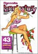 Lanciosory Raccolta 513