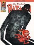 Rat-Man 102