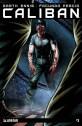 Caliban3