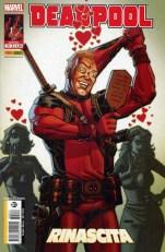 Deadpool27
