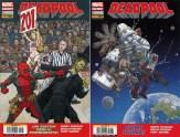 Deadpool33-34