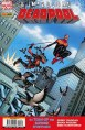 Deadpool 05(36)