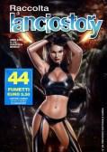 Lanciosory Raccolta 515