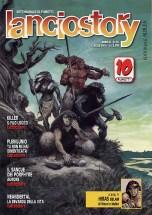 Lanciostory 2014-26