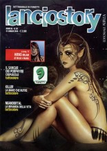 Lanciostory 2014-28