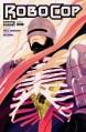 Robocop2014-01_a