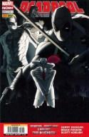 Deadpool 06(38)